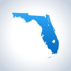 Non 12 Step Treatment Centers In Florida