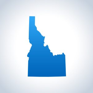 top Idaho rehab centers for drug and alcohol addiction