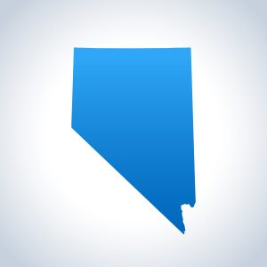 top Nevada rehab centers for drug and alcohol addiction