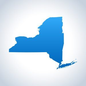 top New York rehab centers for drug and alcohol addiction