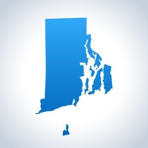 top Rhode Island rehab centers for drug and alcohol addiction