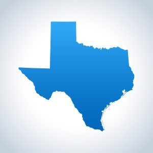 top Texas rehab centers for drug and alcohol addiction