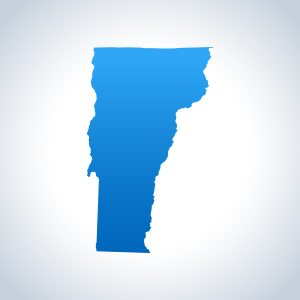 top Vermont rehab centers for drug and alcohol addiction