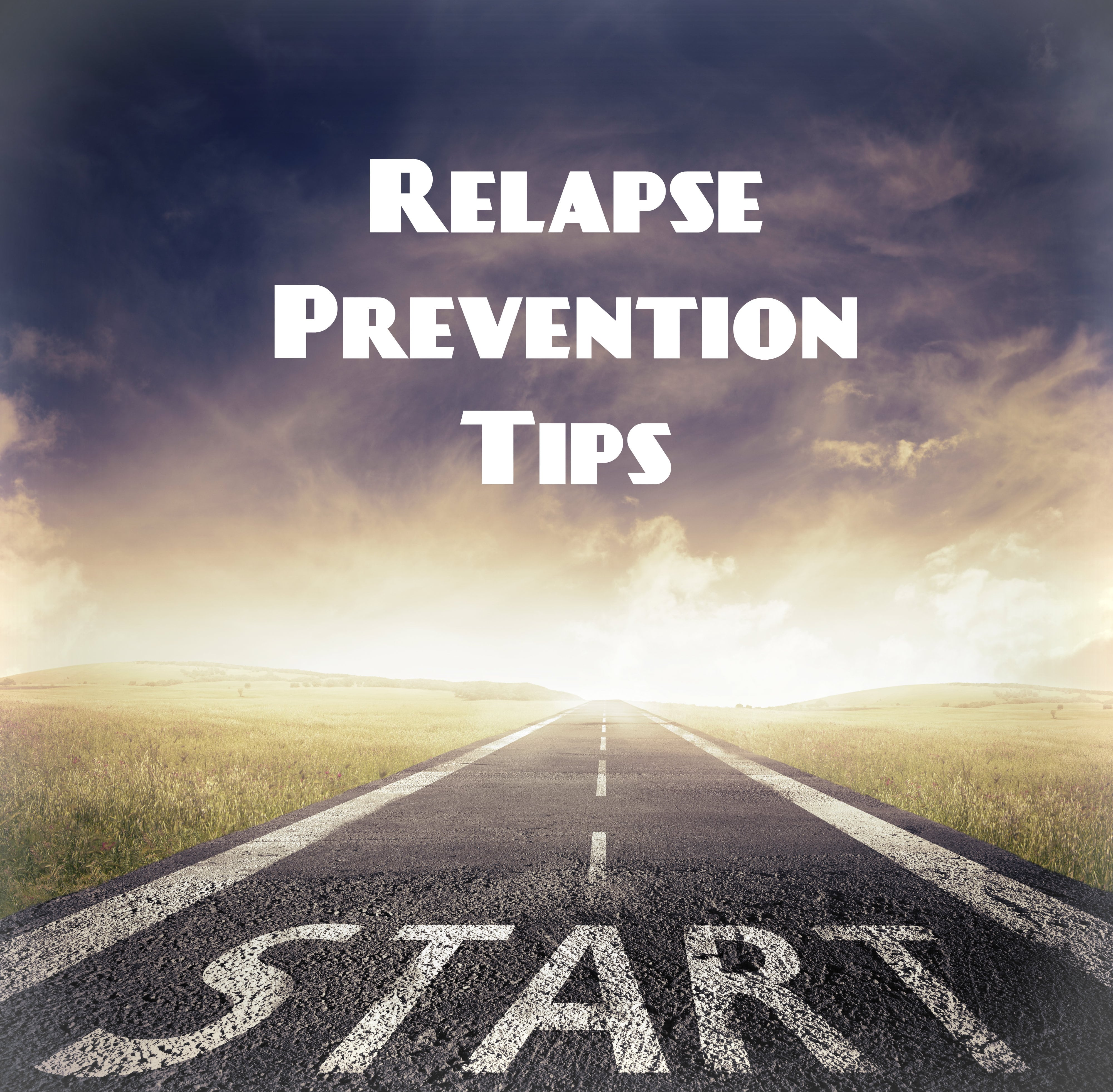 Tips-To-Prevent-Relapse-In-Dual-Diagnosis-Relapse-Prevention-Tips