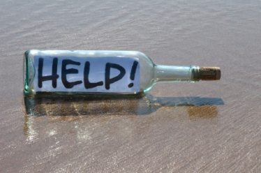 alcoholism-aftercare-and-recovery